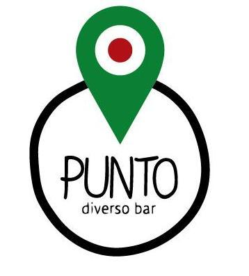 PUNTO DIVERSO BAR