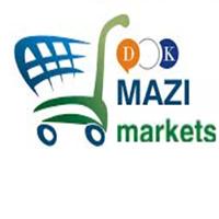 MAZI MARKETS