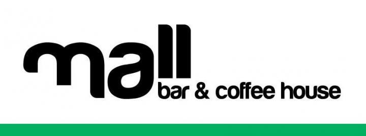 MALL BAR & COFFEE HOUSE