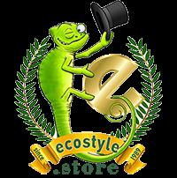 ECOSTYLE.STORE