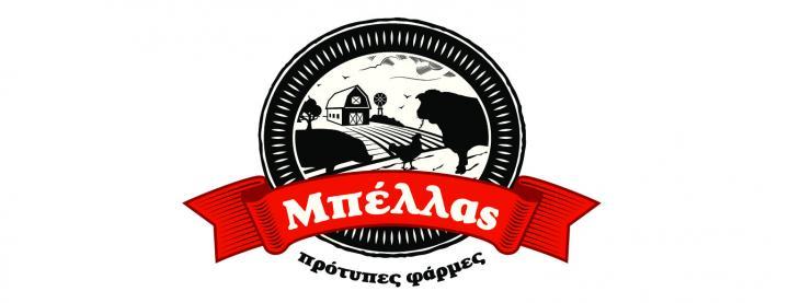 ΦΑΡΜΕΣ ΜΠΕΛΛΑ